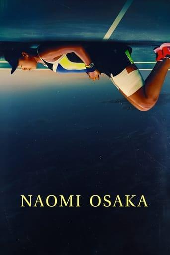 Naomi Osaka image