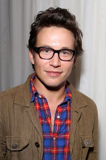 Image of Jonathan Taylor Thomas