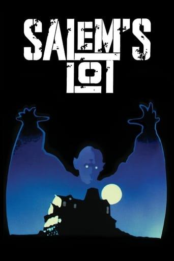 Capitulos de: El misterio de Salem