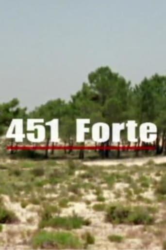Watch 451 Forte Free Online Solarmovies