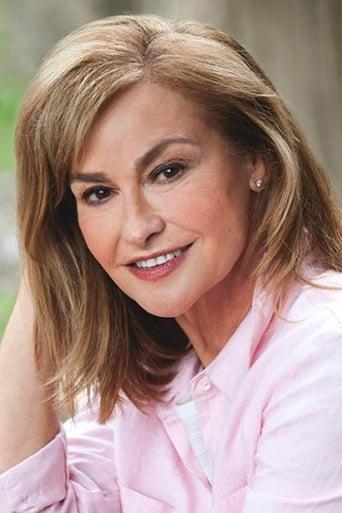 Image of Debra Gordon