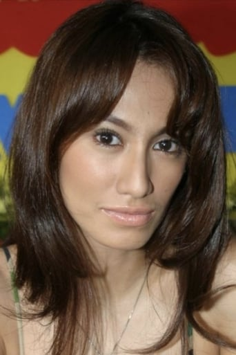 Image of Davina Veronica