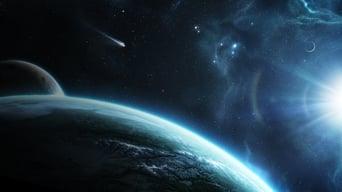 Як влаштований Всесвіт (2010- )