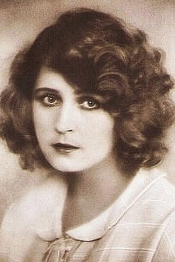 Image of Xenia Desni