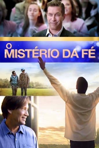 Imagem O Mistério da Fé (2017)