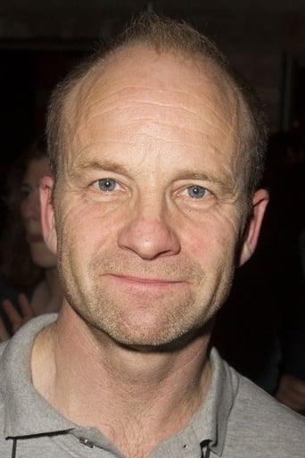 Adrian Rawlins Profile photo