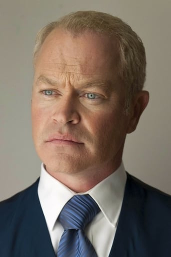 Image of Neal McDonough