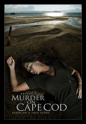 Watch Murder on the Cape Online Free Putlocker