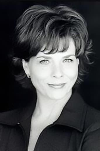 Image of Ellen Kennedy