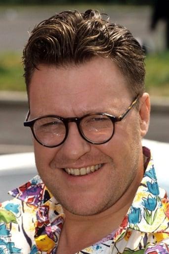 Image of Gary Olsen