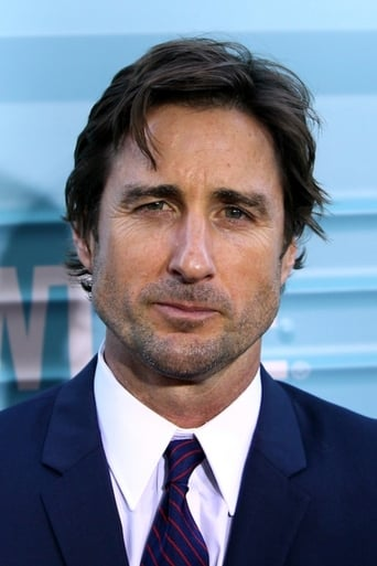 Image of Luke Wilson