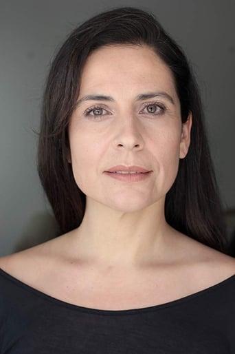 Image of Saida Santana