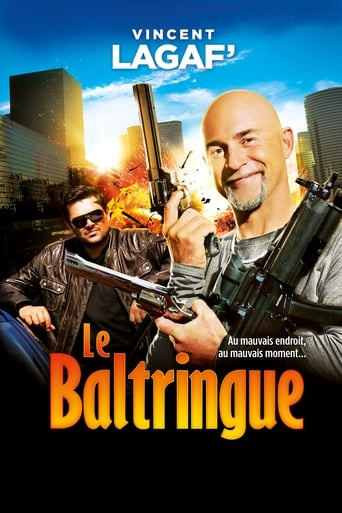 Watch Le Baltringue 2010 full online free