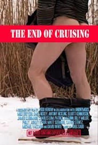 Film online The End of Cruising Filme5.net