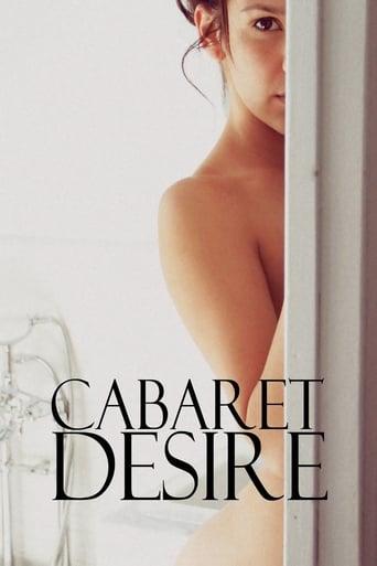 Watch Cabaret Desire Online Free Putlockers