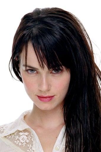 Image of Mia Kirshner