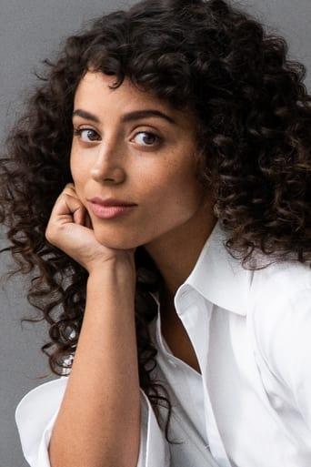 Kiana Madeira Profile photo