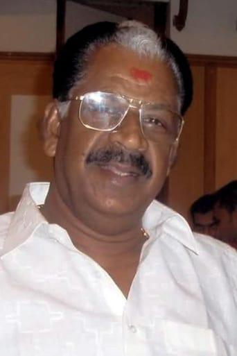 Image of Kollam Thulasi