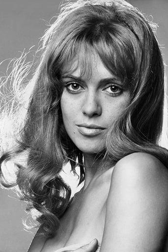 Image of Elisabeth Wiener