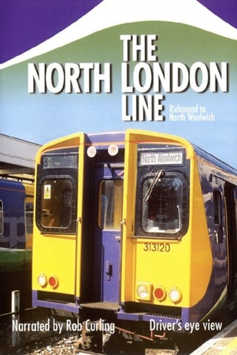 The North London Line