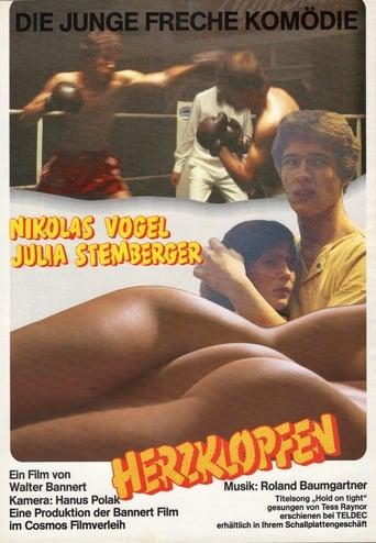 Poster of Herzklopfen
