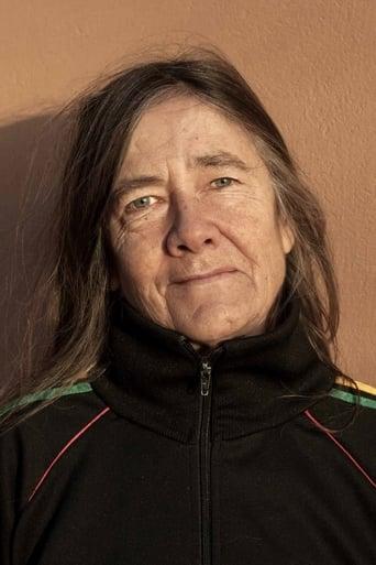 Image of Catti Edfeldt