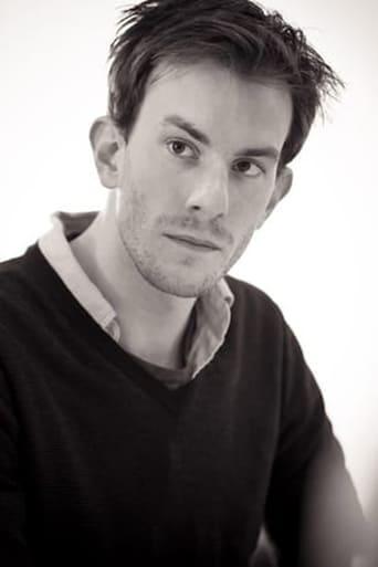 Image of Pip Carter