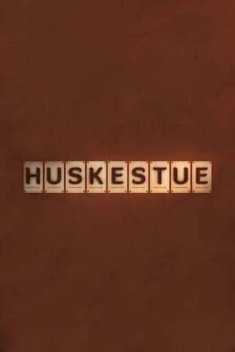 Huskestue