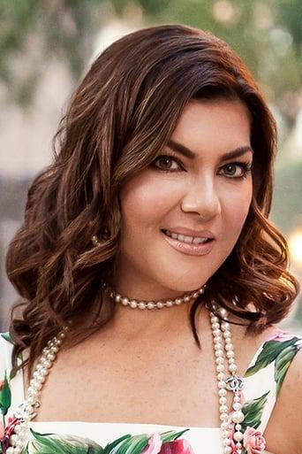 Image of Luz Ortiz