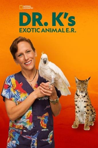 Dr. Ks tierische Notaufnahme