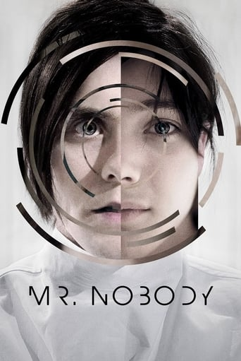HighMDb - Mr. Nobody (2009)