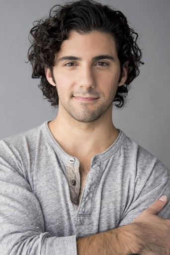 Image of Noah James
