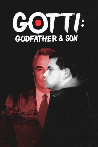 Serial online Gotti: Godfather and Son Filme5.net
