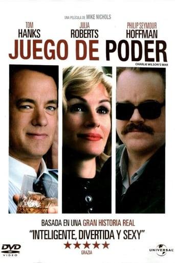 Watch Juegos de Poder Free Movie Online