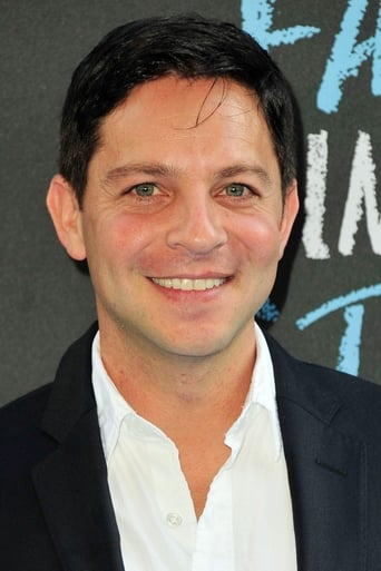 Scott Neustadter - Screenplay