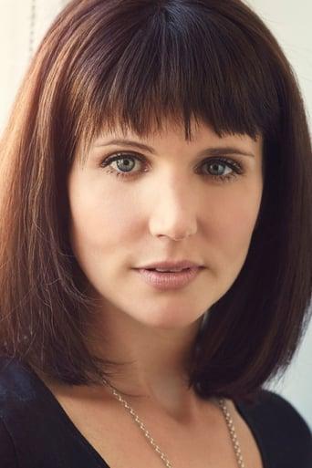 Image of Beth Allen