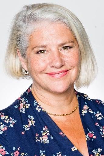 Image of Denise Black