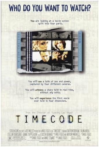 Часовий код