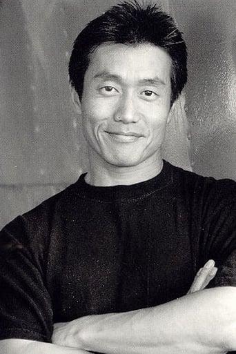 Image of Toshiya Agata