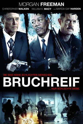Bruchreif - Komödie / 2009 / ab 12 Jahre