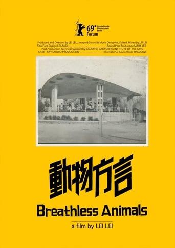 Watch Breathless Animals Free Online Solarmovies