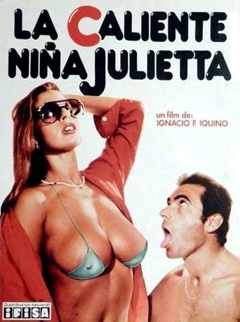 Watch The Hot Girl Juliet Online Free Putlocker