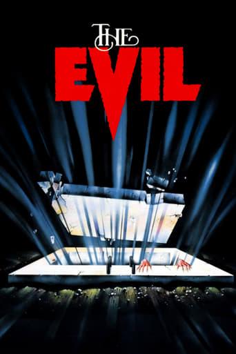 Watch The Evil Full Movie Online Putlockers