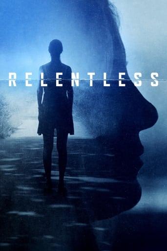Relentless image