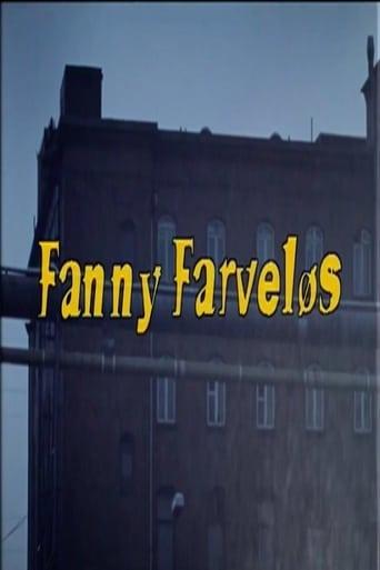 Poster of Fanny Farveløs
