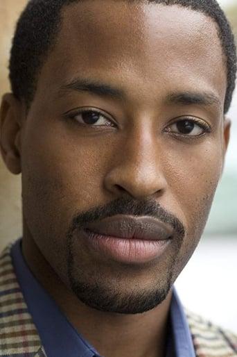 Image of Dwayne Perkins