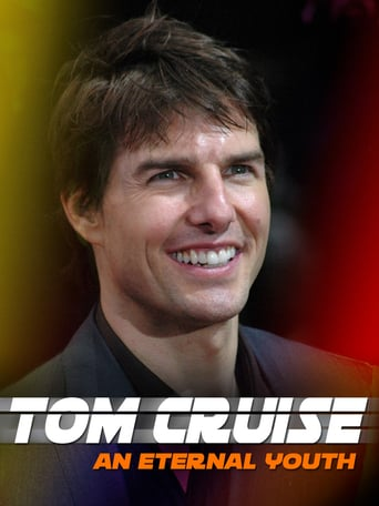 Tom Cruise: An Eternal Youth