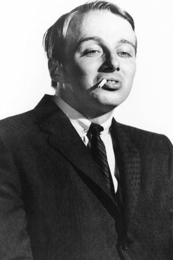John Davis Chandler