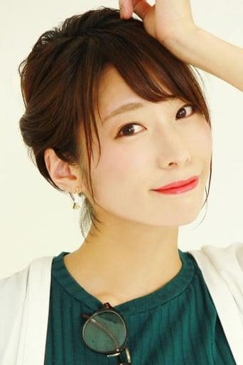 Image of Haruka Michii