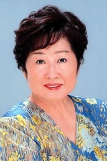 Image of Yuriko Mishima
